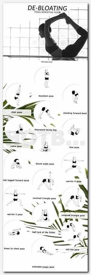 How to reduce belly fat by yoga easy exercises to lose stomach fat how to reduce belly fat by yoga easy exercises to lose stomach fat yoga for flat stomach in hindi diet plan to lose weight in a week yoga ccuart Images
