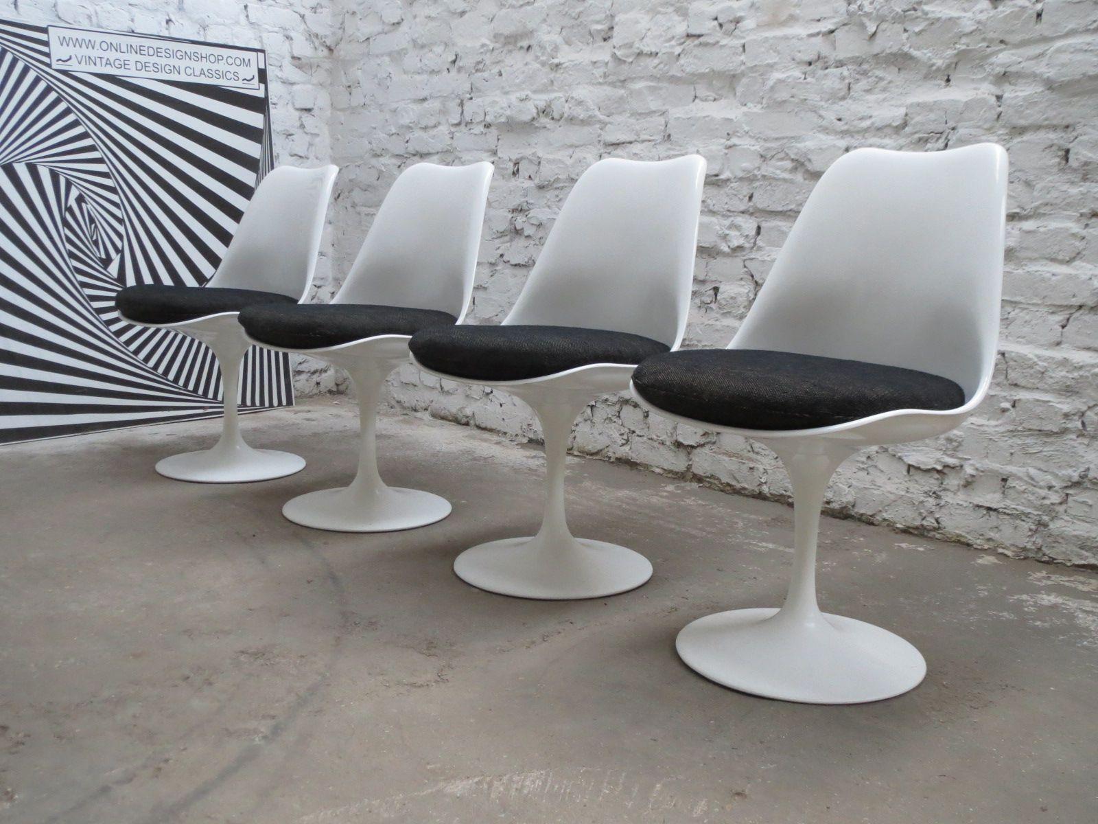 Saarinen Tavolo ~ Knoll tavolo saarinen home & design pinterest tables and room