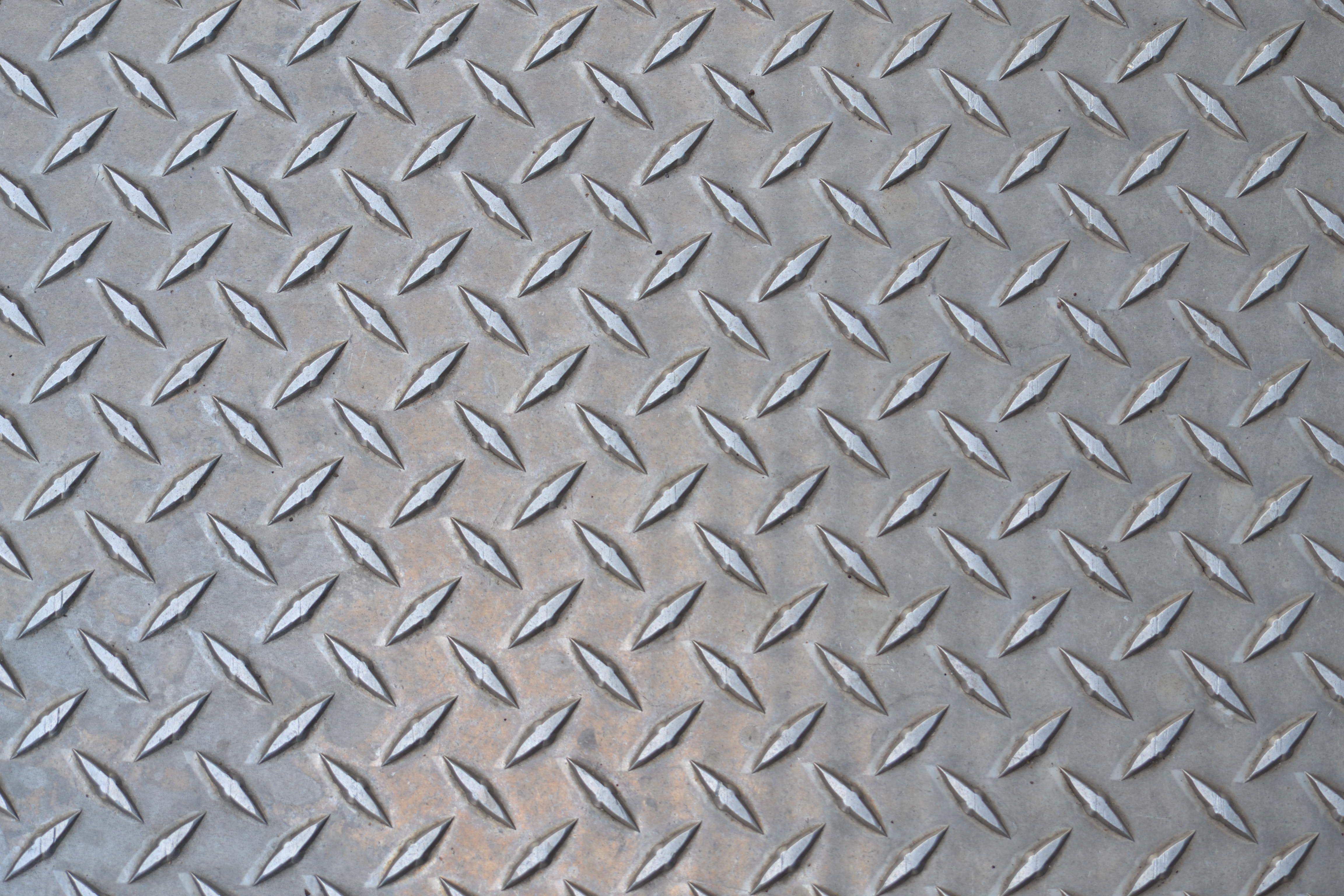 Pin By Vahid Zolfaghari On Holiday 17 Metal Texture Diamond Plate Digital Texture