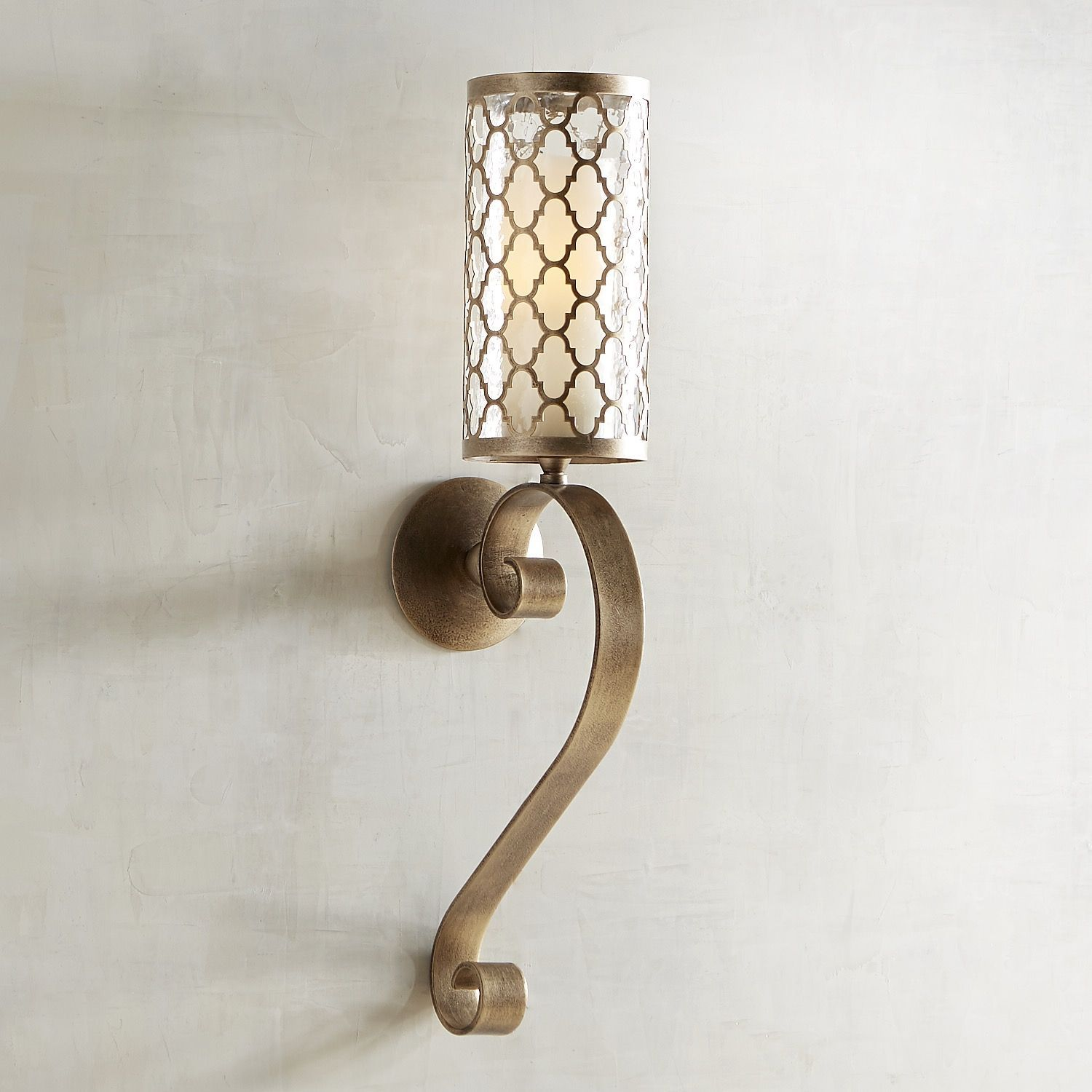wall candleholders uttermost sconces productdetail htm to sconce holders set of joselyn zoom hover small two candle