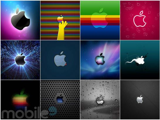 Pin By Ilikewallpaper Ios Wallpaper On Ipad Wallpapers