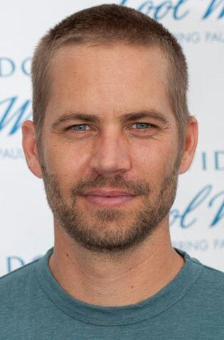 Fast And Furious 7 The New Brian O Connor Cody Walker Paul Walker Cody Walker Rip Paul Walker