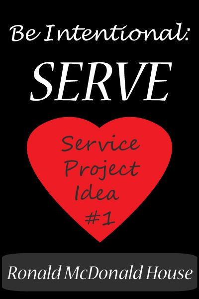 heart of darkness project ideas