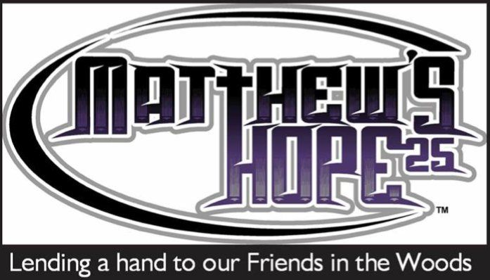 Matthew S Hope Based In Winter Garden Is A Fully Independent 501 C 3 Non Profit Homeless Outreach Completely Fu Christian Resources Nissan Logo Winter Garden