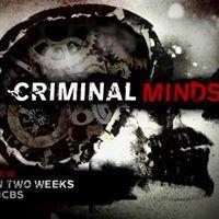 Full-WatCH]  Criminal Minds Season 13 Episode 9 live stream