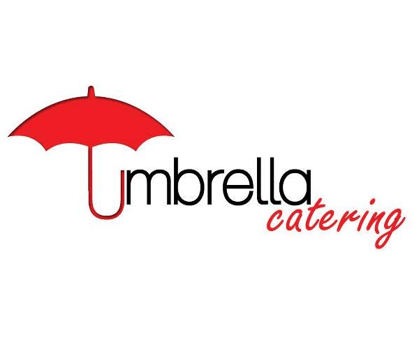 Logo Design Inspiration Catering Business Logo Logo Design Diy