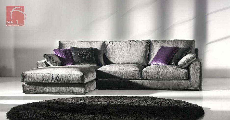 Leather Sofa Wow Cheap Sofas Online