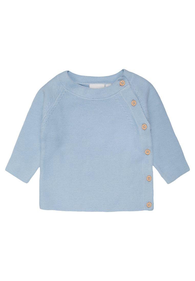 ¡Consigue este tipo de chaqueta de punto de Name It ahora! Haz clic para ver los detalles. Envíos gratis a toda España. Name it NITHOLLAGE CARD BOX Chaqueta de punto blue: Name it NITHOLLAGE CARD BOX Chaqueta de punto blue Ropa   | Material exterior: 100% algodón | Ropa ¡Haz tu pedido   y disfruta de gastos de enví-o gratuitos! (chaqueta de punto, lana, wool-blend, tweed, knitted, cotton, knit, knits, stitch, cashmere, knitwear, strickjacke, chamarra tejida, veste au tricot, giacca lavo...