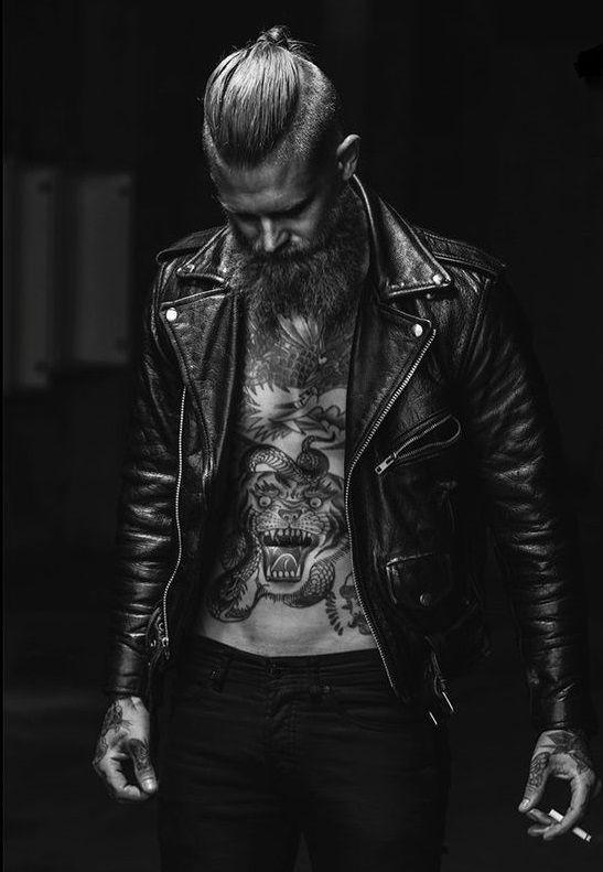 The Hellhound (Riders of Tyr #2 - MC Romance)