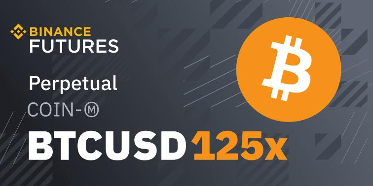 bitcoin usd binance