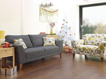 Anni 3 seater sofa   Living Room Furniture   Harveys. Anni 3 seater sofa   Living Room Furniture   Harveys   Living room