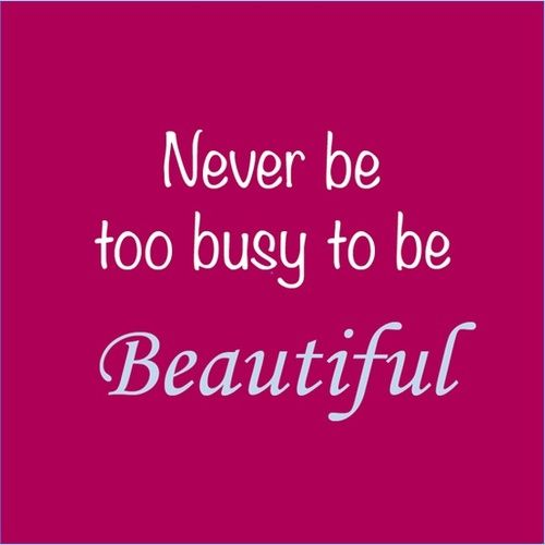 Quotes About Beautiful Women Beautiful Girl Quotes And Sayings 1  Me  Pinterest  Bag .