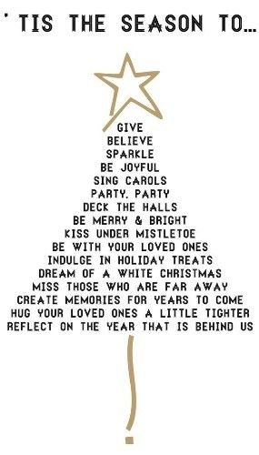 Merry Christmas SMS 2016, Funny Messages, Wishes, Texts, Pictures ...