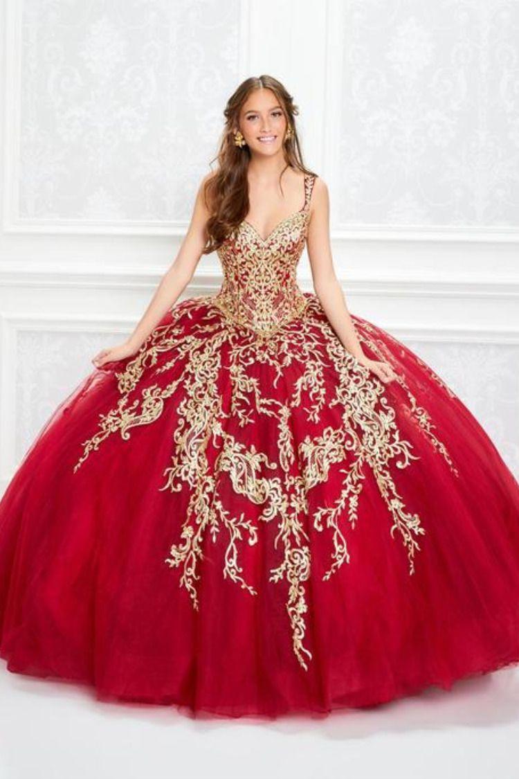 Quinceanera Dress Pr11924 Princesa In 2021 Quinceanera Dresses Gold Pretty Quinceanera Dresses Quinceanera Dresses [ 1125 x 750 Pixel ]