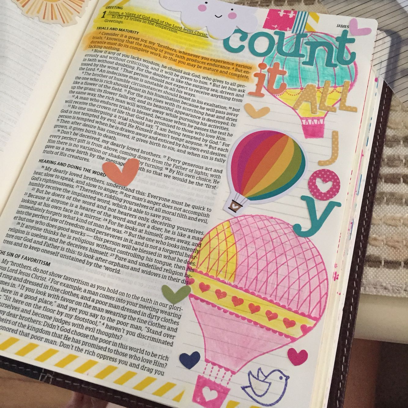 Pin On Alicia S Bible Journaling With Jesus