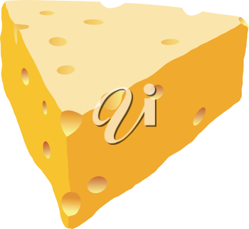 Iclipart Com Royalty Free Clipart Image Of Swiss Cheese Royalty Free Clipart Free Clipart Images Clip Art