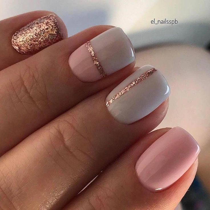 Essie Nail Polish Pinks Ballet Slippers 0 46 Fl Oz Walmart Com In 2020 Essie Pink Nail Polish Coffin Nails Designs Essie Nail