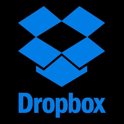 Image Result For Google Drive Logo Dropbox Website Dropbox App