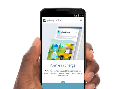 How Much Will Facebook's TOS Change Affect You? [Weekly Facebook Tips]