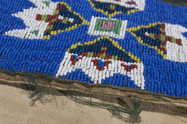 Pin by Chris Ravenshead on horse gear | Saddle blanket, Blanket