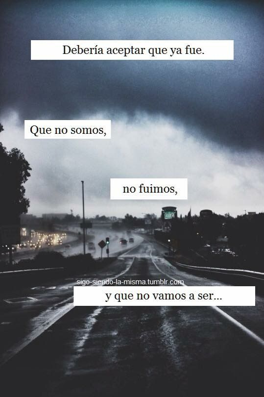 No Podemos Ser Frases En Inglés Cortas Frases Y Frases