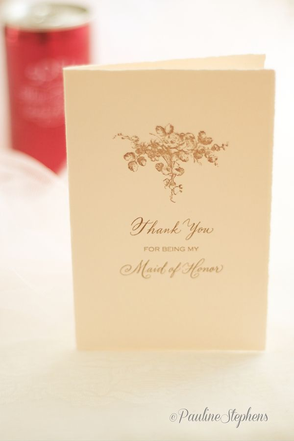 Gifts For Wedding Helpers Wedding Gallery Pinterest Wedding