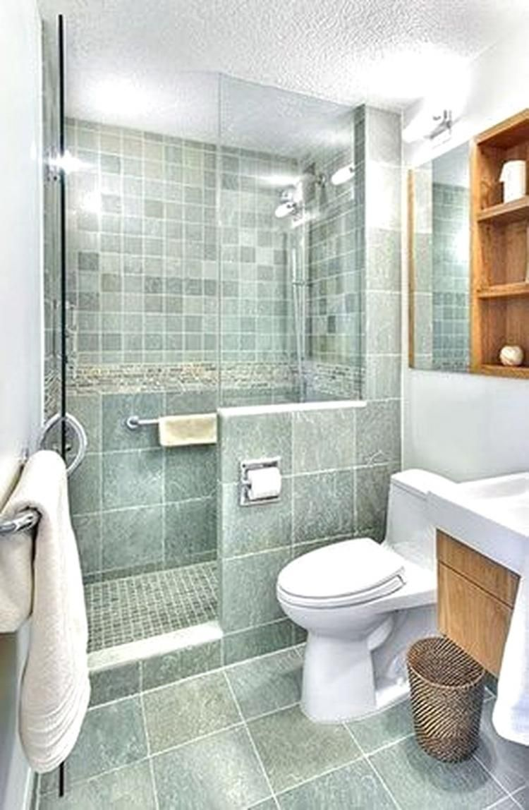 Gorgeous Master Bathroom Remodel Ideas Compact Bathroom Design Bathroom Design Master Bathroom Makeover