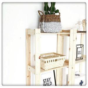 Winkeltje van Anne - Kaart Stay wild @winkeltjevanann