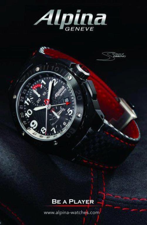 34 Alpina Watch Ideas Alpina Watches Alpina Outdoor Watch