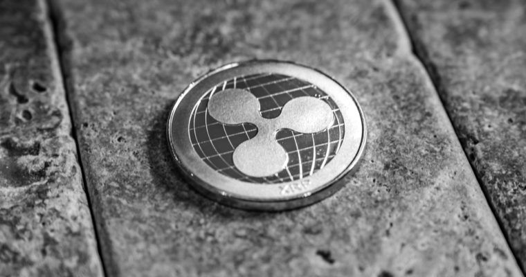 Crypto Loan Provider Cred Now Takes Ripple (XRP) as
