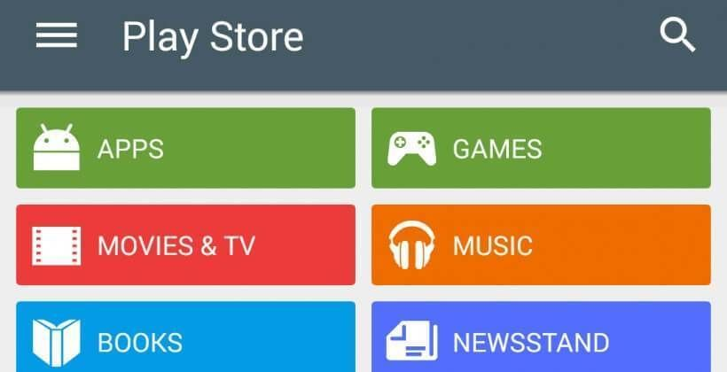 Google Play Store For Pc Windows Xp 7 8 1 10 Download Play Store Pc Play Store App Google Play Store Google Play
