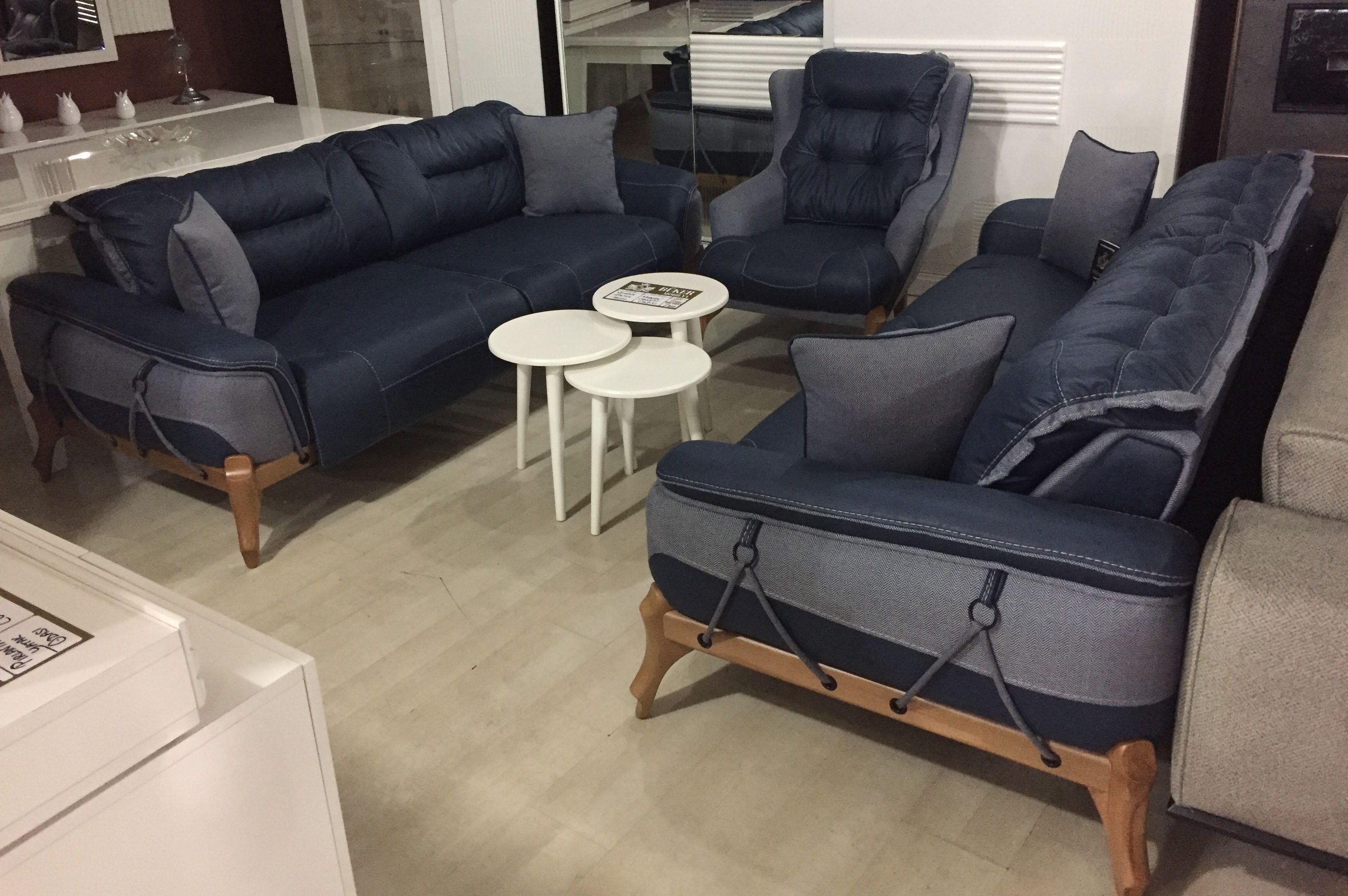 Pin By Hasan Keskin On Koltuklar Modern Sofa Designs Furniture Sofa Design