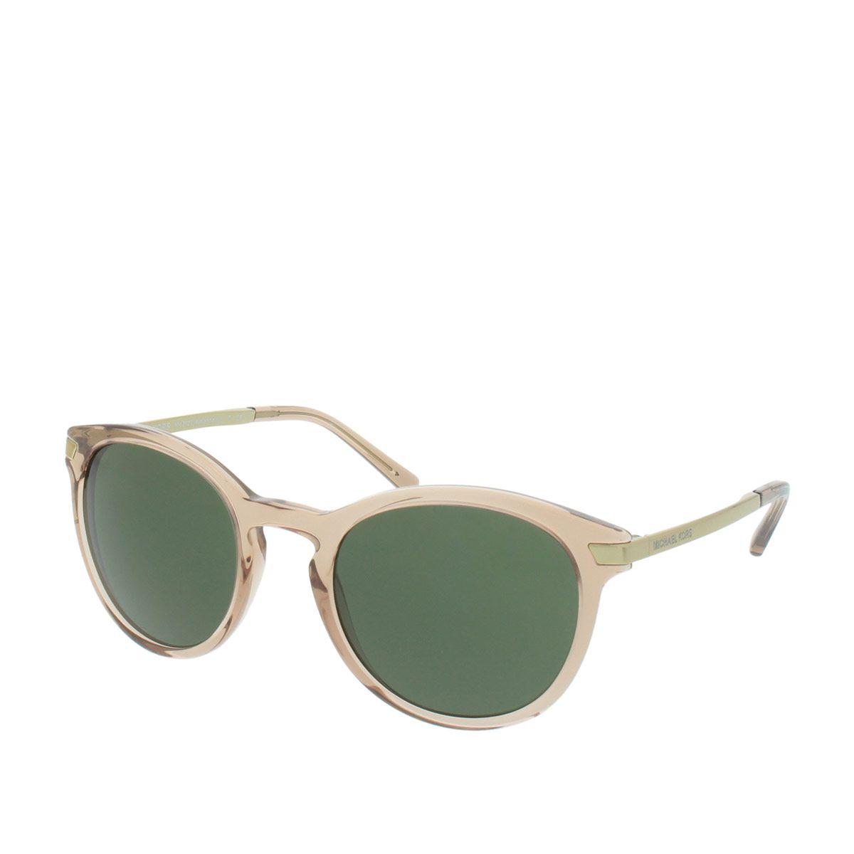 e00988f25 Sonnenbrille, Michael Kors, MK 0MK2023 53 330271 | Accessoires ...