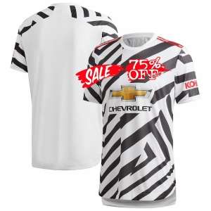 Manchester United 20 21 Wholesale Third Player Version Cheap Soccer Jersey Sale Shirt Manchester United 20 21 Wholesale Third In 2020 Soccer Jersey Soccer Soccer Kits