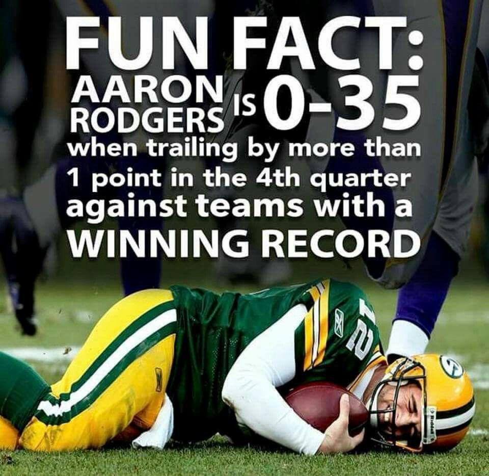 Pin By Jfarcus On 1 In 2020 Football Memes Fun Facts Memes
