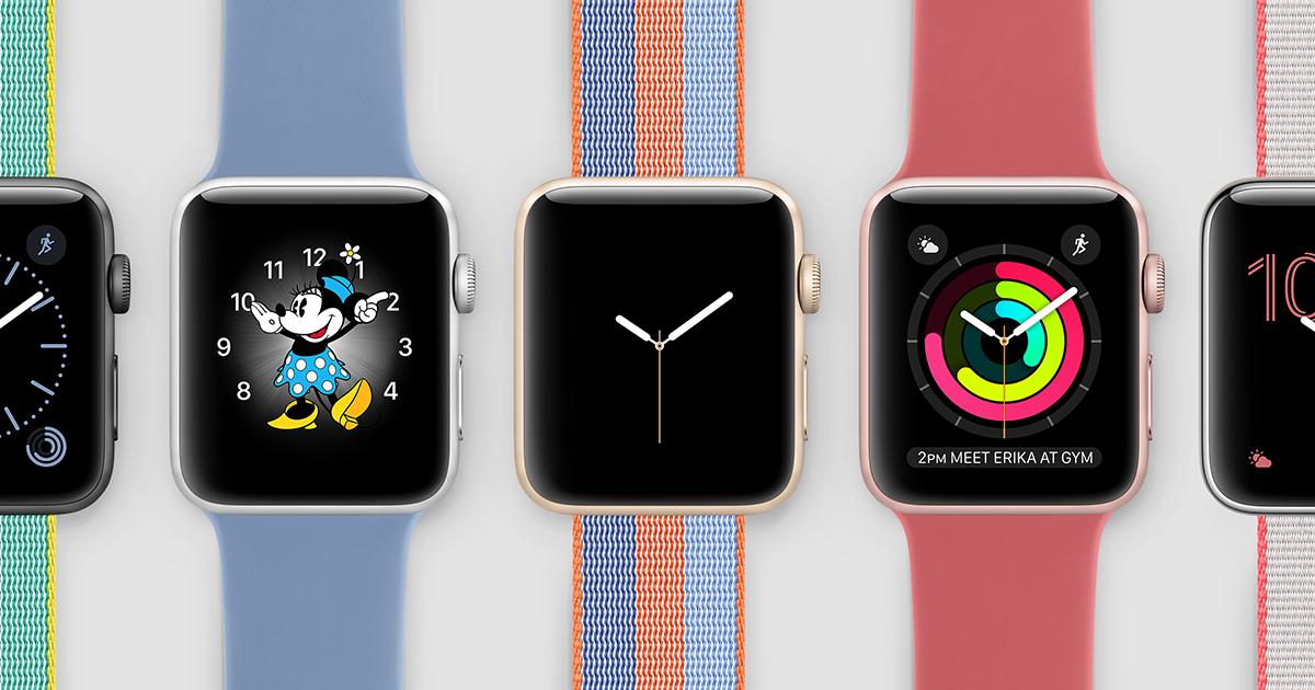Find your favorite. Apple watch, Apple watch models