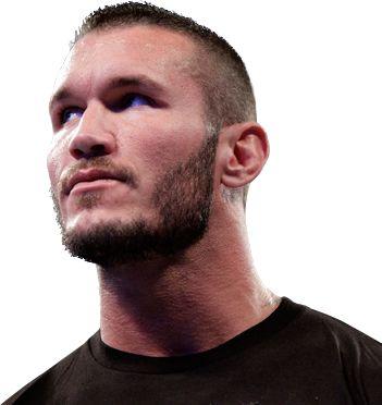 Randy Orton | HOT HOT | Pinterest | Randy orton and Monday night