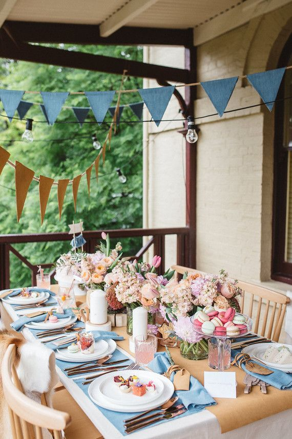 Mother S Day Tablescapes Recipes Cakes Food Mother S Day