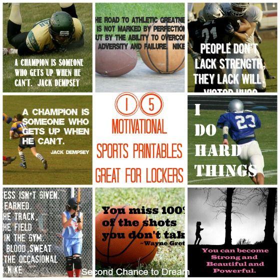 sports sports gift sport gift boys sports Football dad sports sports party sports mom sports birthday fanny pack school spports