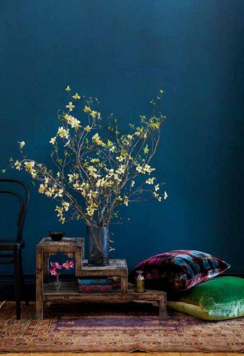 mythodea flats pinterest wandfarbe farben y wohnzimmer. Black Bedroom Furniture Sets. Home Design Ideas