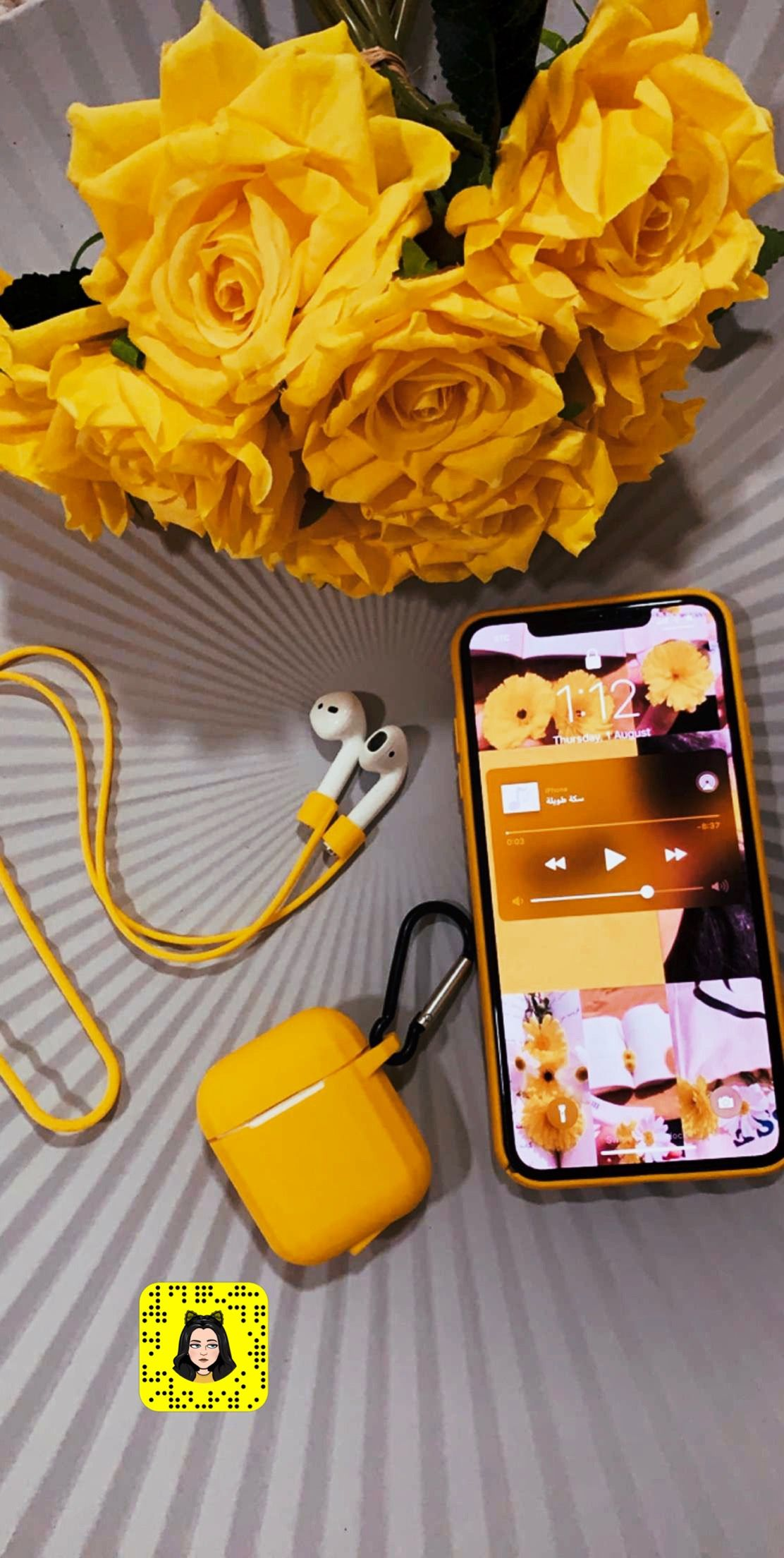 خلفيات ايفون ورد اصفر Iphone Wallpapers Download Iphone Wallpaper Iphone Wallpaper Downloads
