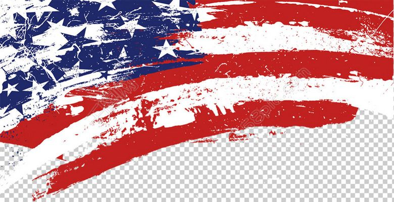 美國國旗放射線的圖片搜尋結果