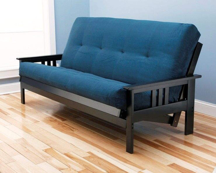 Click here to view larger image (With images) Futon sofa