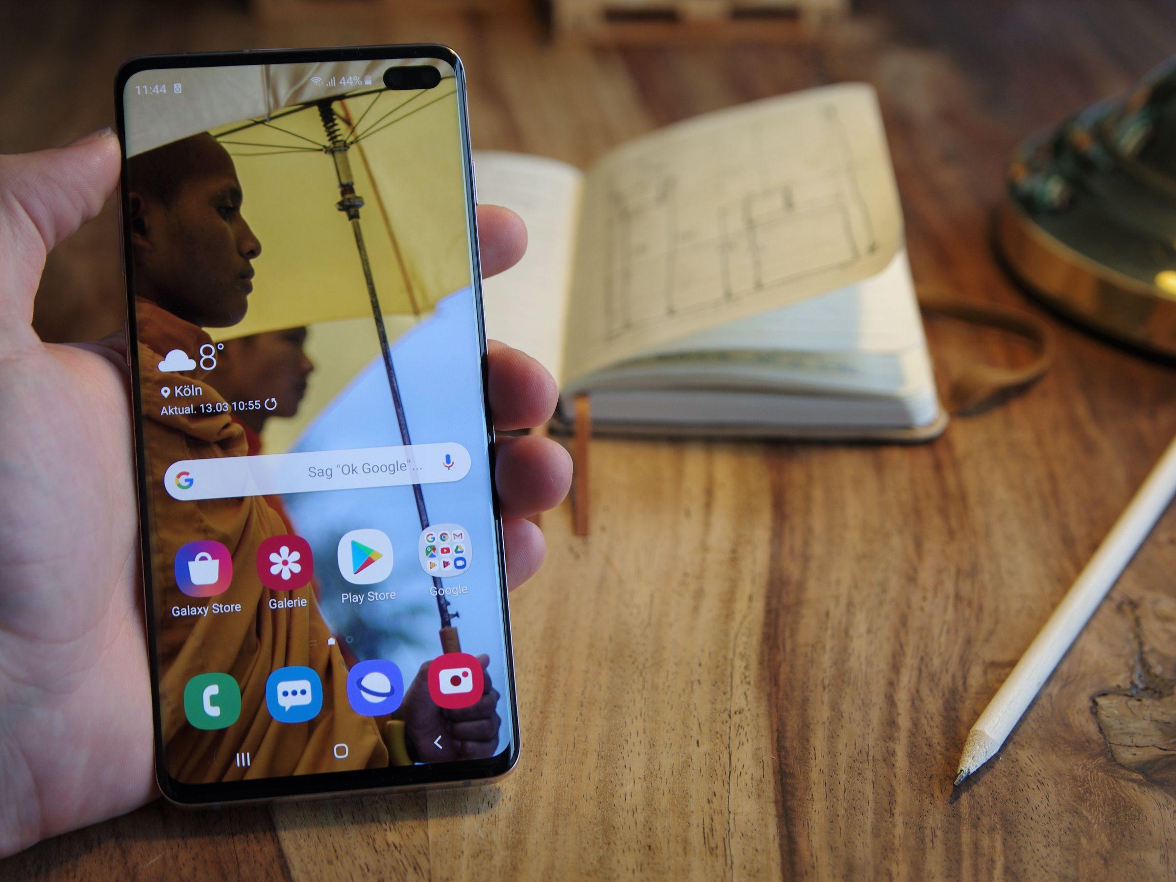 Was Taugt Das 100 Euro Smartphone Von Lidl In 2020 Smartphone Erstes Smartphone Lidl Angebote