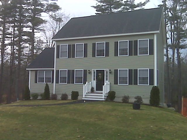 Siding Framingham Ma Quality Repairs And Installations From Vinyl Wood To Fiber Cement We Ve Got Your Covered