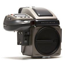 Hasselblad H3DII Camera Body Mac