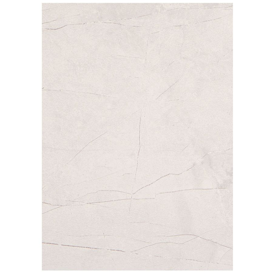 American Olean Bevalo 15 Pack Dove 10 In X 14 In Ceramic Wall Tile Common 10 In X 14 In Actual 13 96 In X 9 84 In Lowes Com Ceramic Wall Tiles Wall Tiles Olean