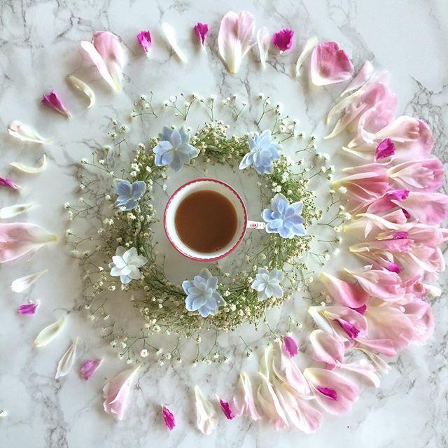 ・ 昨日まで咲き誇っていた芍薬さんが散ってしまったので花びらをたくさん使ってアレンジ〜〜✨✨ ・ 作っておいたかすみ草の花冠もコラボしてちょっと素敵になりました。 ・ A peony was scattered. So I made Petal arrangement. ・ #芍薬 #花びら #ピオニー #かすみ草 #かすみ草花冠 #loves_flowers_ #9vaga_flowersart9 #global_ladies #snap_ish #tv_flowers #tv_living #mono_feature161 #mono_best15 #9Vaga_ShabbySoft9 #9vaga_stilllife9 #fabulous_shots #tv_colors #special_stylestyle_ #special_stylestyle_member #pocket_pretty #still_life_gallery_ #stilllifegallery #stilllife_archive #fleur #flower...