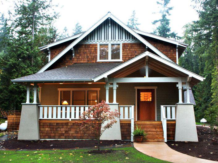 craftsman bungalow house plans bungalow company