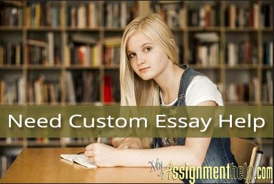 Your Search For Top Class Quality Custom Essay Help Ends At  Your Search For Top Class Quality Custom Essay Help Ends At  Myassigmenthelpcom Just Example Of An Essay Paper also Algebra Helper  Business Plan Writers Buffalo Ny